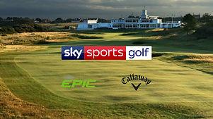 skysports-sky-sports-golf-podcast-epic-c