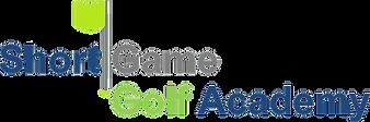Short Game Golf Academy company logo