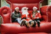 2017 Santa's Workshop 2.jpg
