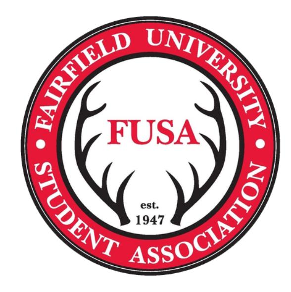 FUSA Logo