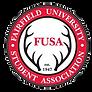 FUSA Logo no white.png