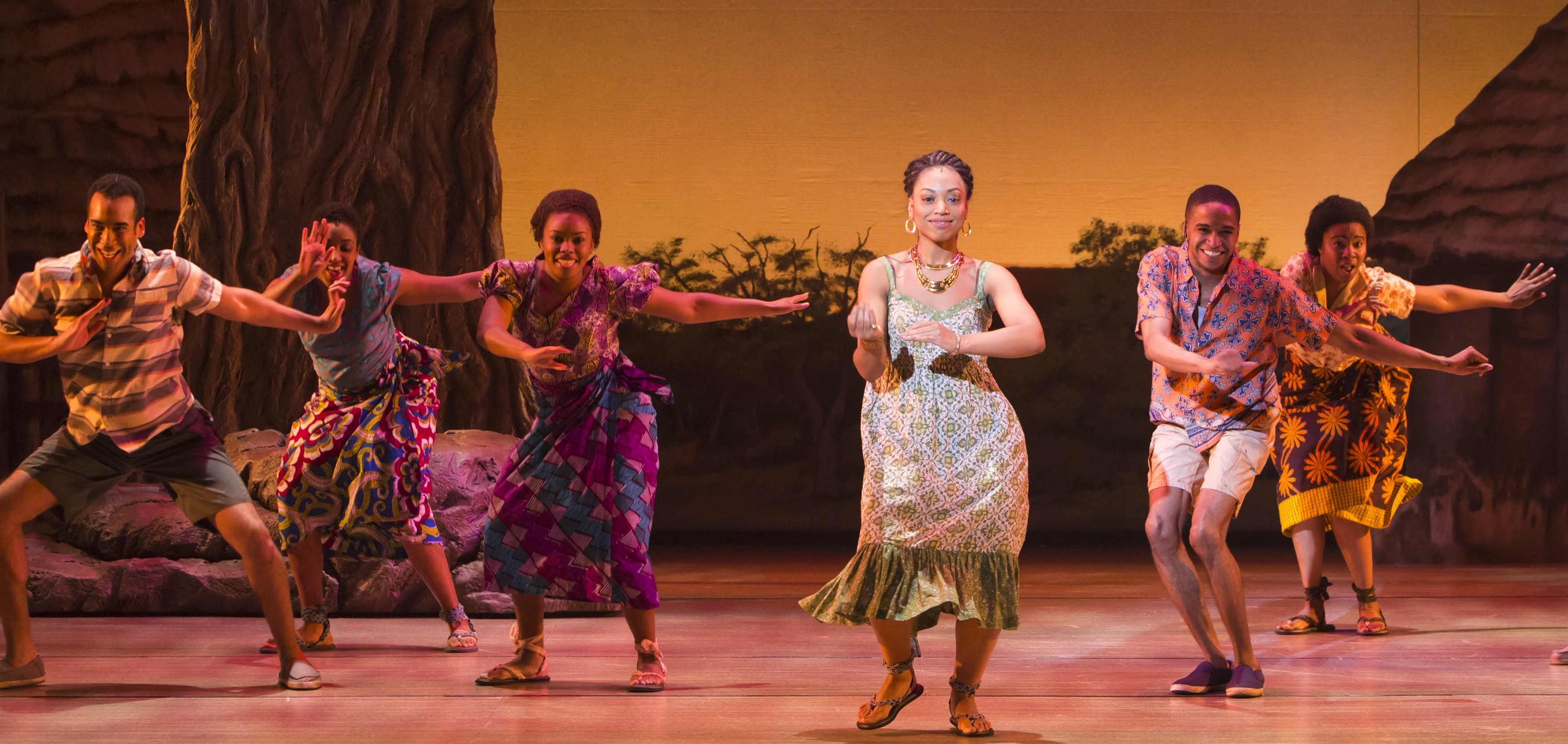 4. Balinda dancing, cropped