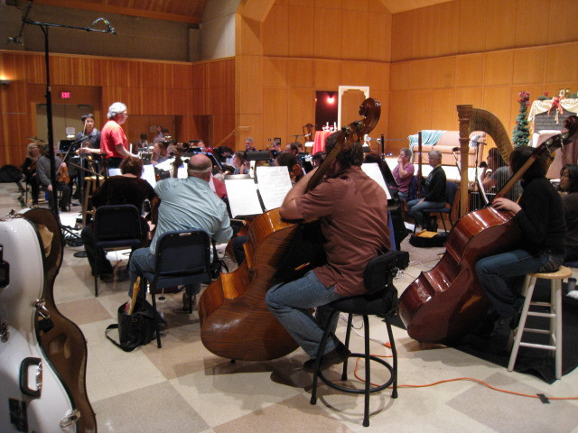 STORY OF AN HOUR to premiere with the Portland Chamber Orchestra