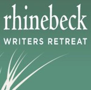 Heading to a Rhinebeck Retreat in August with a new musical