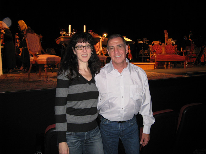 Story of an Hour wins inaugural Salzman-Gramercy Opera Advancement Prize
