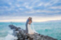 oahu honolulu wedding photography