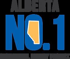 AB-No1-Logo_Simple_RGB.png