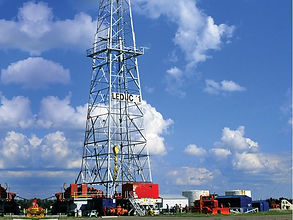 leduc-1-energy-discovery-centre-L-26.jpg