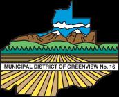 logo_md_greenview_web.png