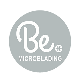 Be Microblading Bowmanville Permanent Makeup