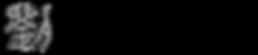 LOGO-2017.2.png