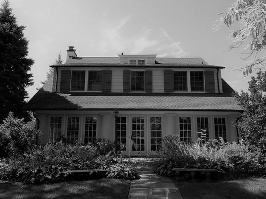 Douglaston Private Home