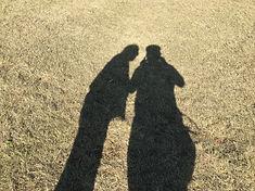IMG_0641_pareja_sombras.jpg