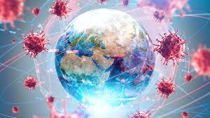 Agradecer y celebrar en tiempo de pandemia
