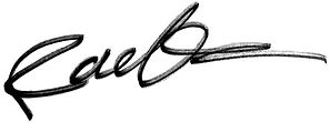 Rae_signature.jpg