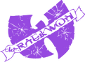 Raekwon_W_logo.png