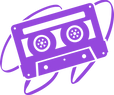 PurpleTape_logo.png