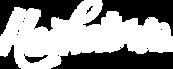Hashstoria_logo_white.png