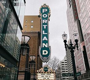 Portland_photo_02.jpg