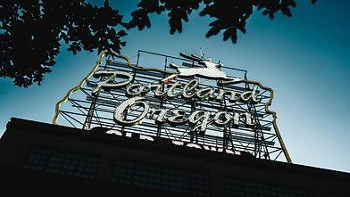 Portland_photo_01.jpg