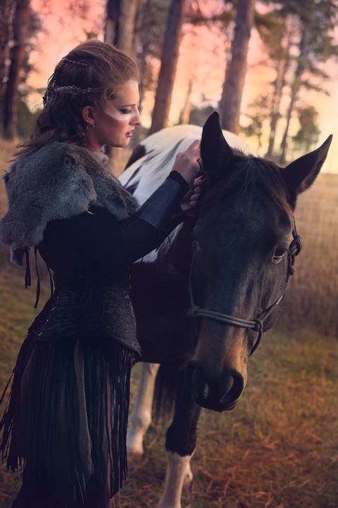 Freya Sunest