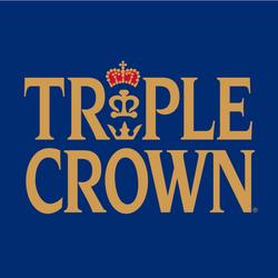 Triple Crown Horse Feed