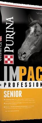 Purina® Impact® Professional Senior
