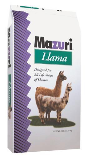 Mazuri® Llama Chews