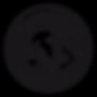 Hoof Beats Theatre Logo