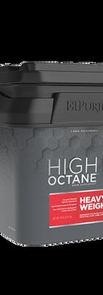 Purina® High Octane® Heavy Weight® Topdress
