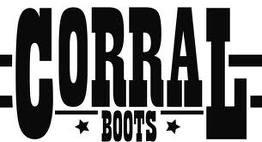 corral boots logo_full