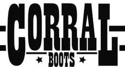 corral boots logo_full