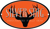 silver_stag_knives_logo_new