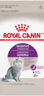 Royal Canin Sensitive Digestion