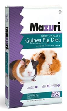 2019_Mazuri-Guinea-Pig_25lb_Bag_3D_edite
