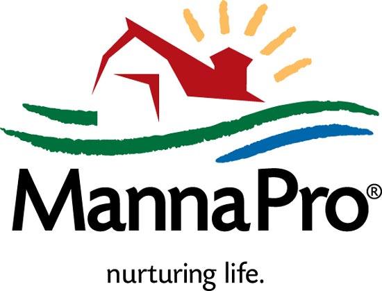 Manna Pro Feeds