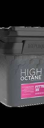 Purina® High Octane® Fitter 35® Topdress