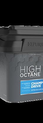 Purina® High Octane® Champion Drive Topdress