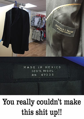 Trump Jacket (Medium).jpg