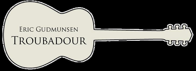 Troubadour-Logo-1.png
