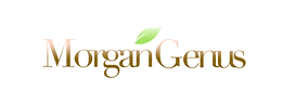 MORGAN-GENUS-LOGOwhite.png