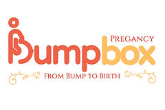 Pregancy Bump Box Logo jpeg.jpg