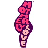 motherlylove-logo-250-2.png