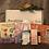 Thumbnail: Pregnancy Treat Box