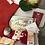 Thumbnail: Pregnancy Christmas Box