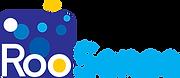 roosense-final-logo.png