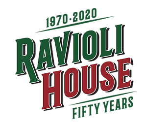 Rav-Logo_edited_edited.png