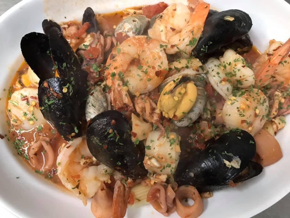 seafoood dish.jpg