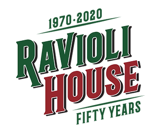 Rav-Logo_edited.png