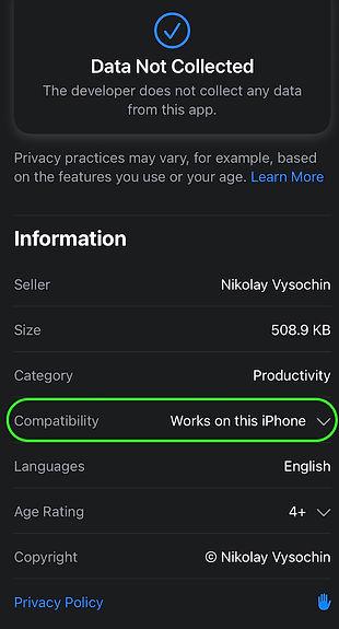 Compatibility.jpeg